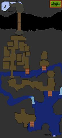 Archivo:Plano de Cueva Estalagmita.png