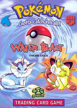 Archivo:Water-blast.jpg