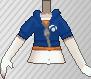 Cazadora con capucha azul.png