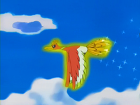 Archivo:EP275 Ho-Oh (2).png