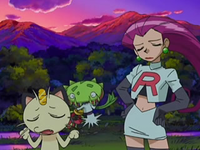 Archivo:EP551 Meowth y Jessie.png