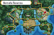 Monte Renacimiento Mapa.png