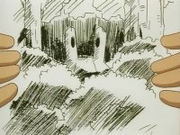 EP105 Orejas de Elekid en dibujo.png