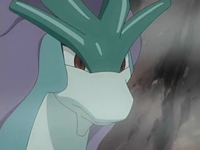 Archivo:EP497 Suicune.png