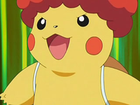 Archivo:EP555 Pikachu.png