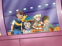 Archivo:EP572 Ash, Maya, Barry y Brock mirando desde el dirigible.png