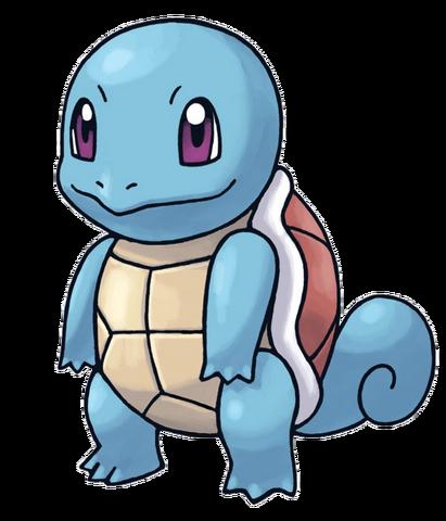 Archivo:Squirtle en Pokémon Mundo Misterioso.png