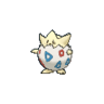 Togepi XY.png