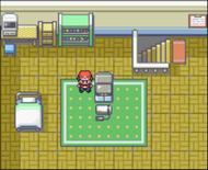 Casa-del-entrenador-Segundo-piso-RF-VH