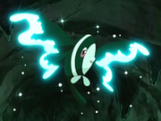 EP558 Lumineon.png