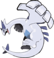 Lugia PSS.png
