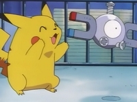 Archivo:EP030 Pikachu y Magnemite.png