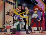 EP045 Jessie y James en una pelea callejera.png
