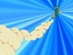 EP530 Dunsparce.png