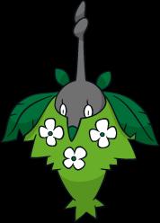 Archivo:Wormadam planta (dream world).png