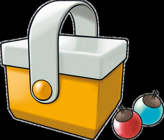 Archivo:Ilustración de la caja bonguri.png