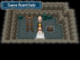 Nivel medio de la cueva Acantilado.png