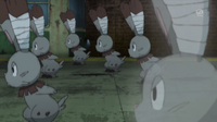EP891 Bunnelby usando doble equipo.png