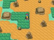 Archivo:Zona desertica del safari.jpg