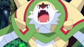 P17 Chesnaught de Milis Steel.png