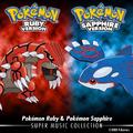 Pokémon Ruby & Pokémon Sapphire - Super Music Collection.png