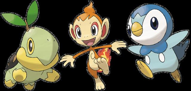 Archivo:Pokémon iniciales de Sinnoh.png