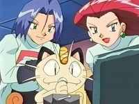 Archivo:EP205 Team Rocket.png