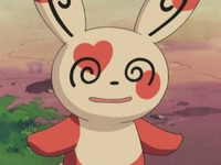Archivo:EP333 Spinda.png