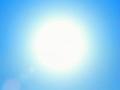 Miniatura de la versión de 12:24 8 abr 2009