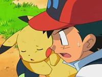 Archivo:EP543 Pikachu desfallece.png