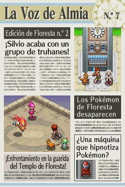 Archivo:La Voz de Almia Nº7.png