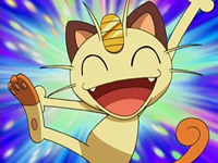 Archivo:EP521 Meowth.png