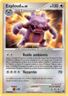 Exploud (Grandes Encuentros TCG).png