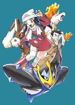 Archivo:Pokémon Special Platinum.png