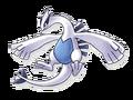 Lugia en Pokémon Mundo Misterioso.png