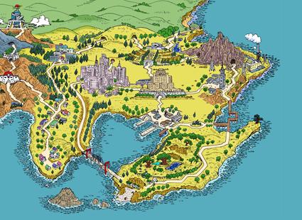 Archivo:Mapa de Kanto en la segunda generación.png
