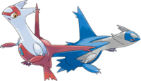 Pokémon Eón.png