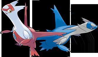Archivo:Pokémon Eón.png
