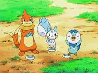 Archivo:EP513 Pokémon de Maya.png