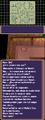 Miniatura de la versión de 19:34 9 ago 2008