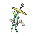 Floette amarilla XY.png