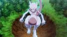 P16 Mewtwo simpre ha protegido a Ash
