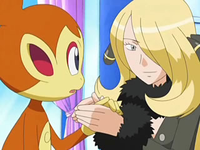 Archivo:EP566 Cintia con Chimchar.png