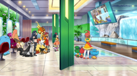 EP904 Artistas Pokémon.png