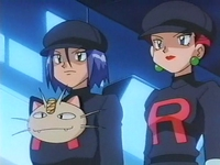Archivo:EP224 Team Rocket (2).jpg
