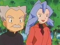 Archivo:EP253 Kaburagi y Débora.png