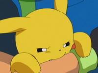 Archivo:EP277 Pikachu mordiendo a Ash.png
