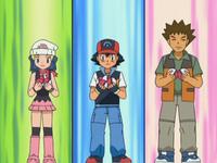 Archivo:EP575 Maya, Ash y Brock.png