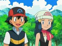 Archivo:EP539 Ash y Maya.png