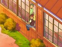 Archivo:EP558 Ash en la ventana.png